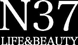 N37 LIFE&BEAUTY エヌサーティーセブン