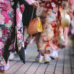 [N37新潟万代]新潟市成人式着付けヘアセットのご案内