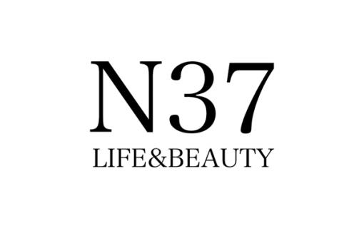 N37新潟万代