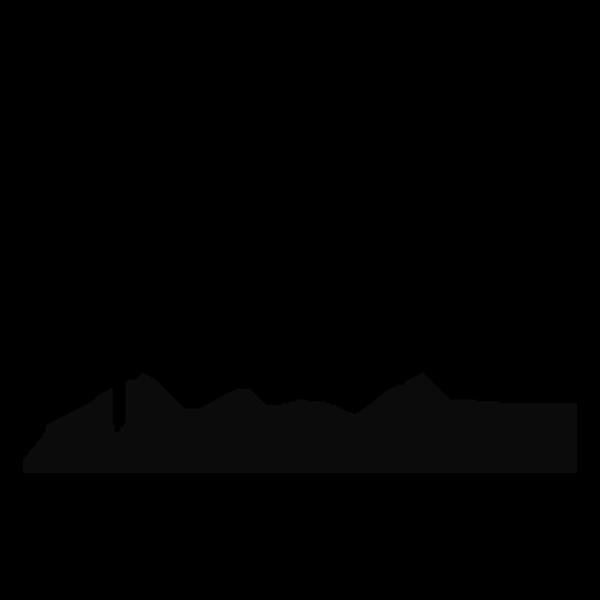N37 WORKS